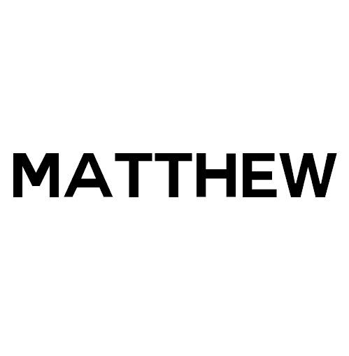 matthew4.jpg