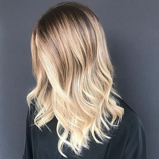 blonde babe.jpg