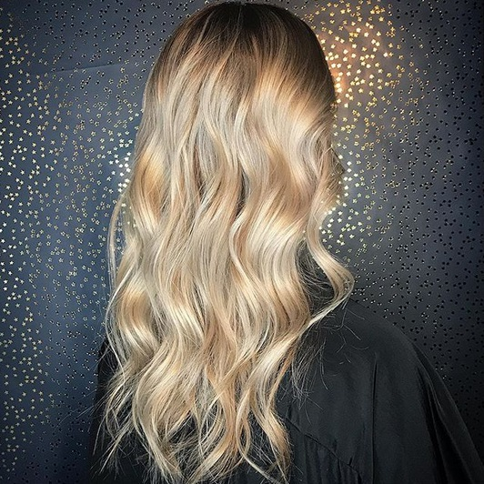 long blonde.jpg
