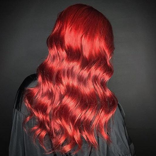 vivid red.jpg