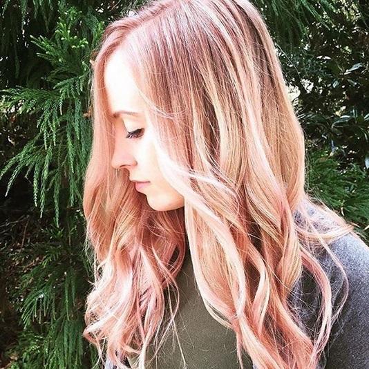 pink babe.jpg
