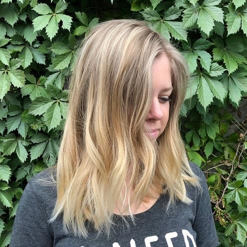 blonde front.jpg