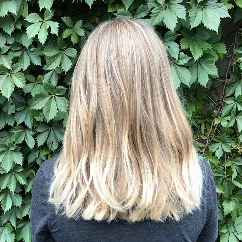 blonde back.jpg