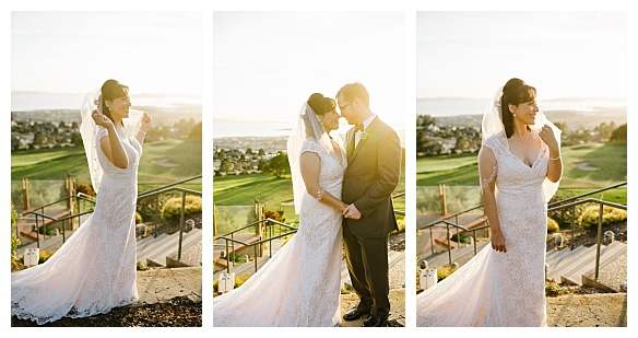 Berkeley wedding photographer,bay area wedding,california wedding photography,chelsea dier photography,dier photography,wedding,