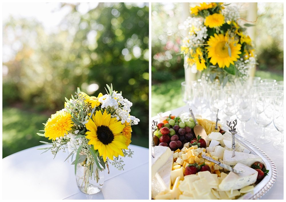 JulieBillyWeddingBlog_0012