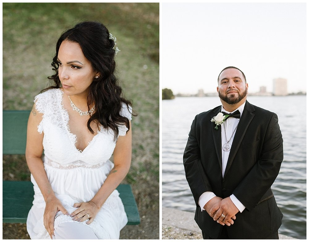 Shauna-Manuel-Lake-Merritt-Wedding_0009