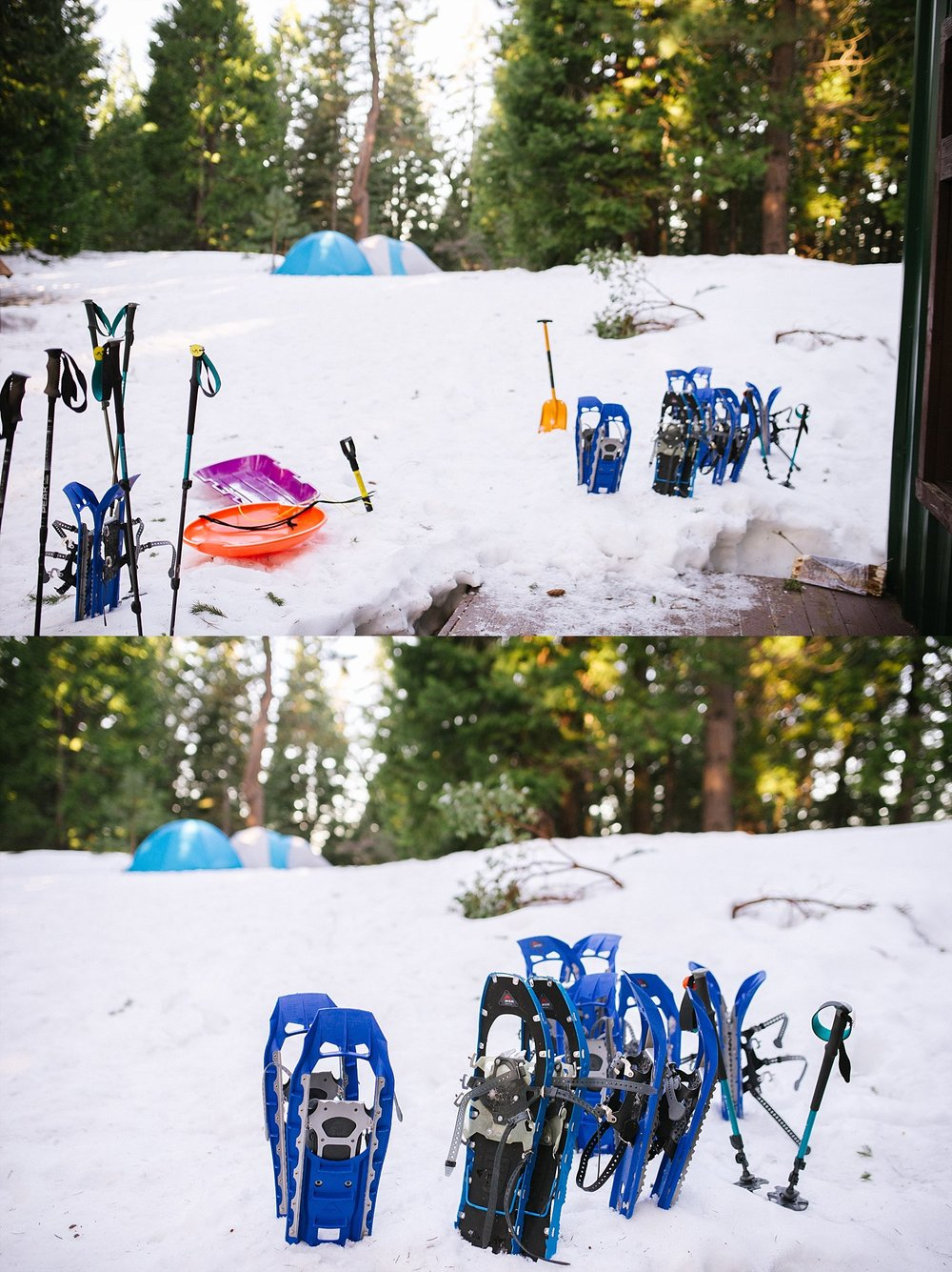 TrailMavensSnowshoeing_0007.jpg