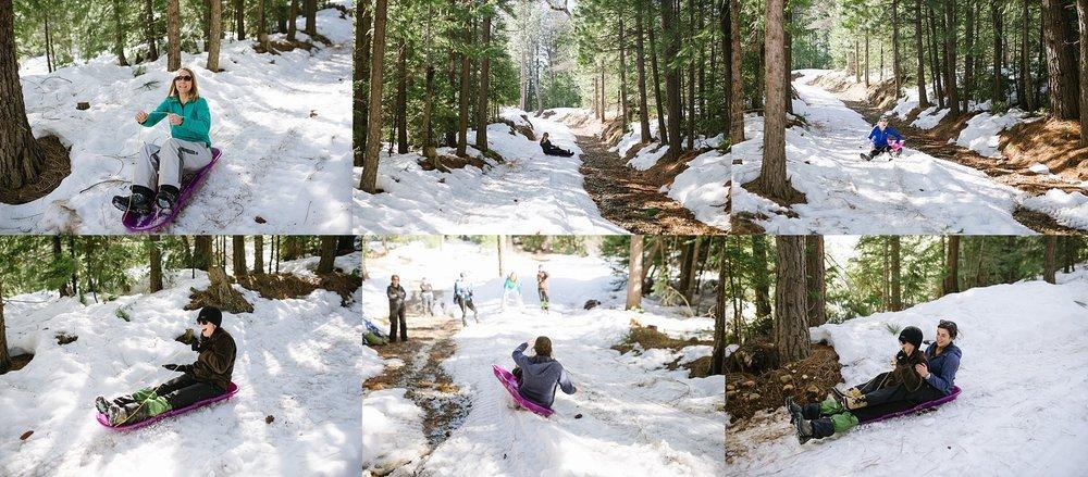 TrailMavensSnowshoeing_0013.jpg
