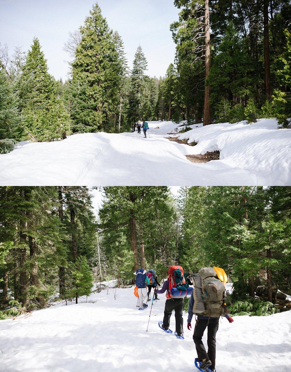 TrailMavensSnowshoeing_0019.jpg