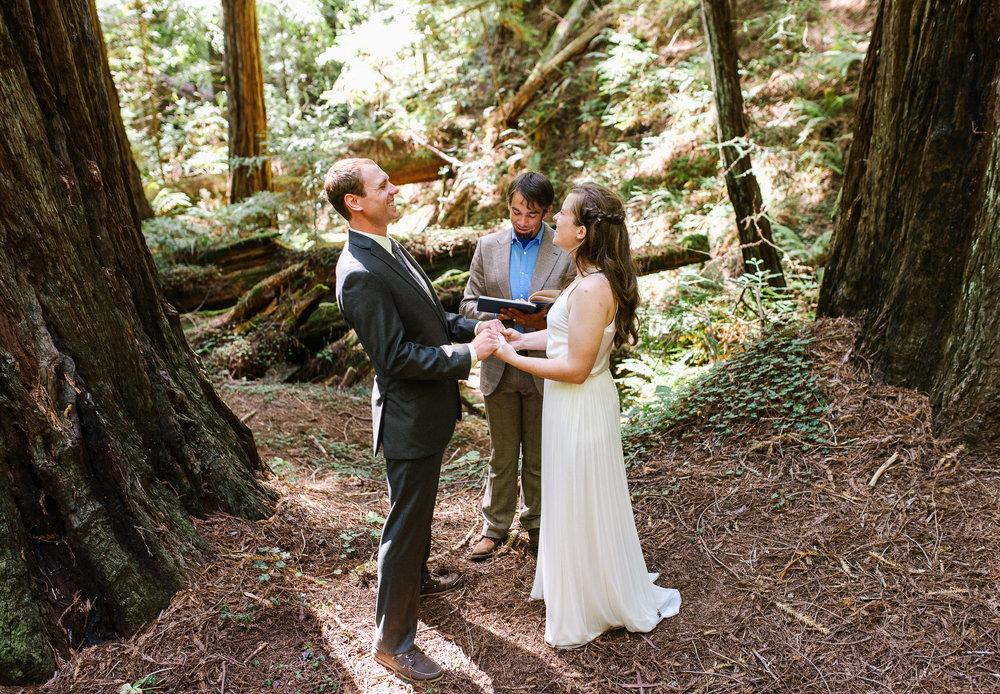 redwoods_elopement_chelsea_dier_photography