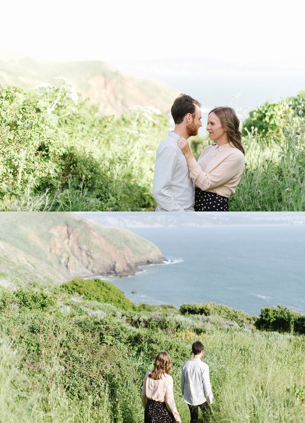 black_sands_beach_engagement_chelsea_dier_photography_0001.jpg