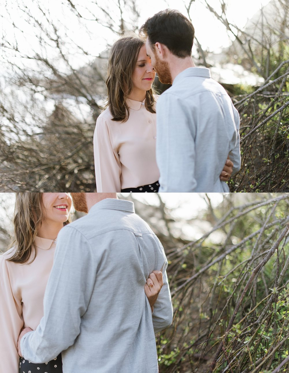 black_sands_beach_engagement_chelsea_dier_photography_0004.jpg