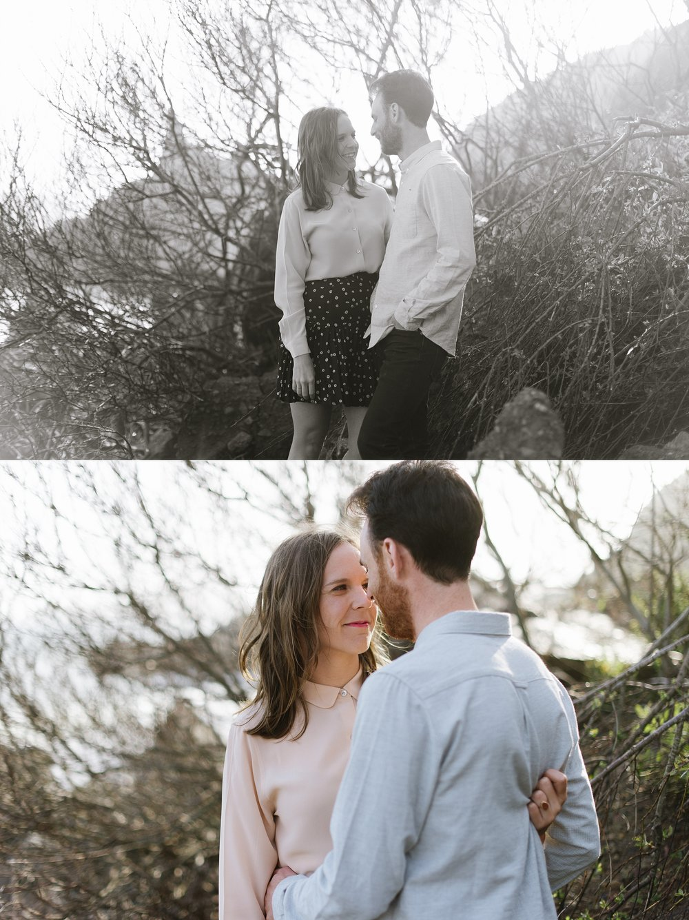 black_sands_beach_engagement_chelsea_dier_photography_0005.jpg