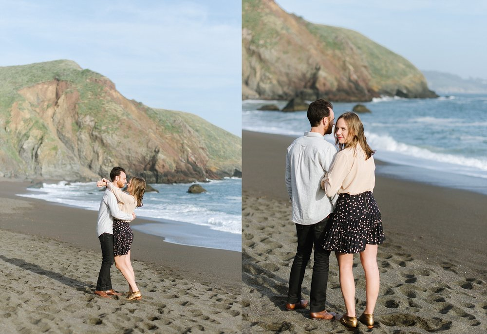 black_sands_beach_engagement_chelsea_dier_photography_0009.jpg