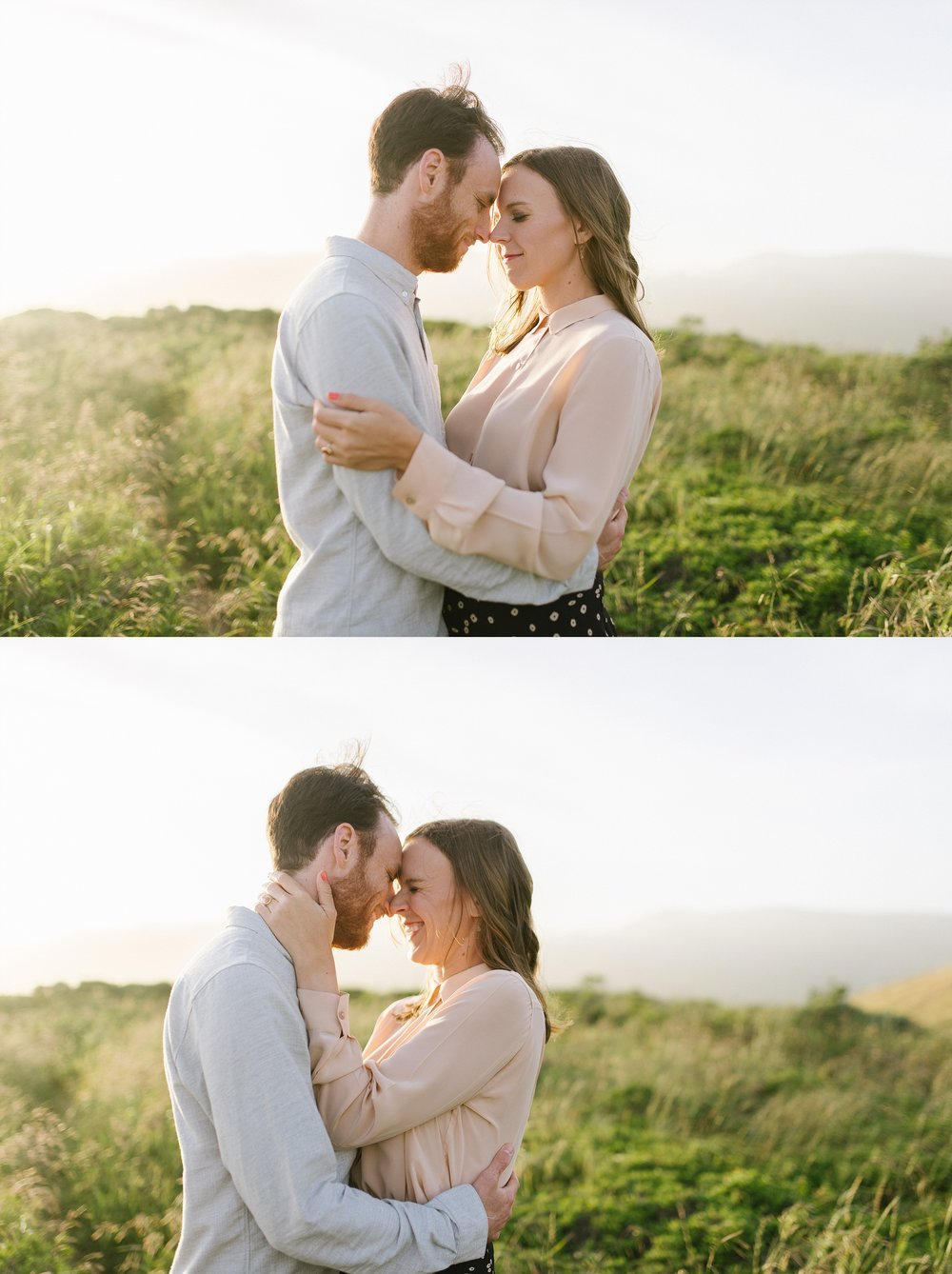 black_sands_beach_engagement_chelsea_dier_photography_0019.jpg