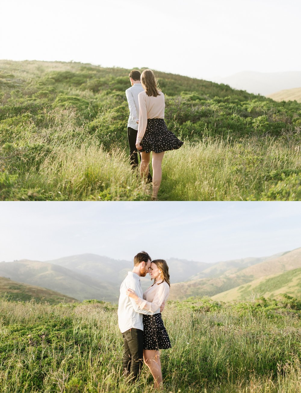 black_sands_beach_engagement_chelsea_dier_photography_0018.jpg