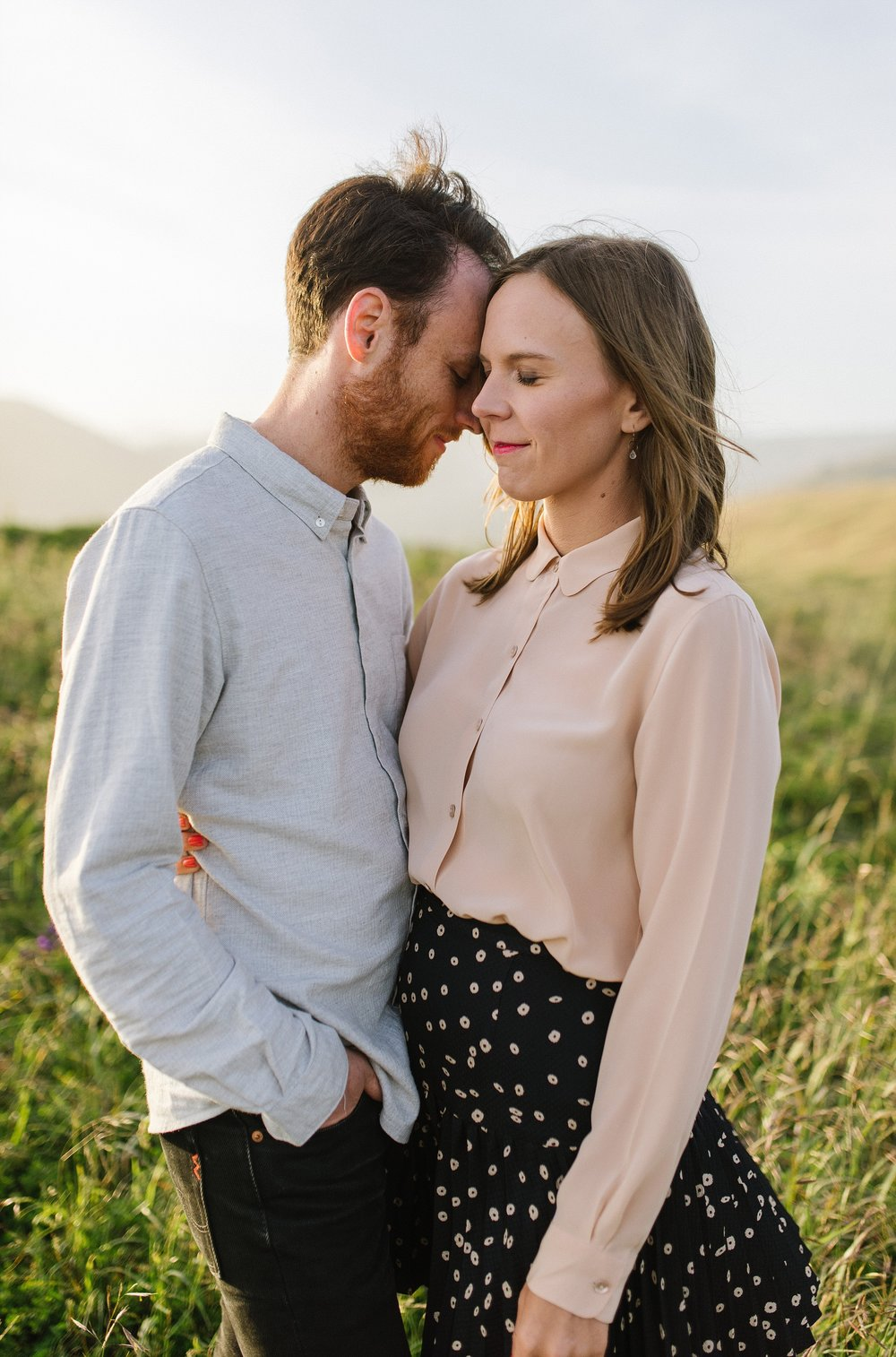 black_sands_beach_engagement_chelsea_dier_photography_0022.jpg