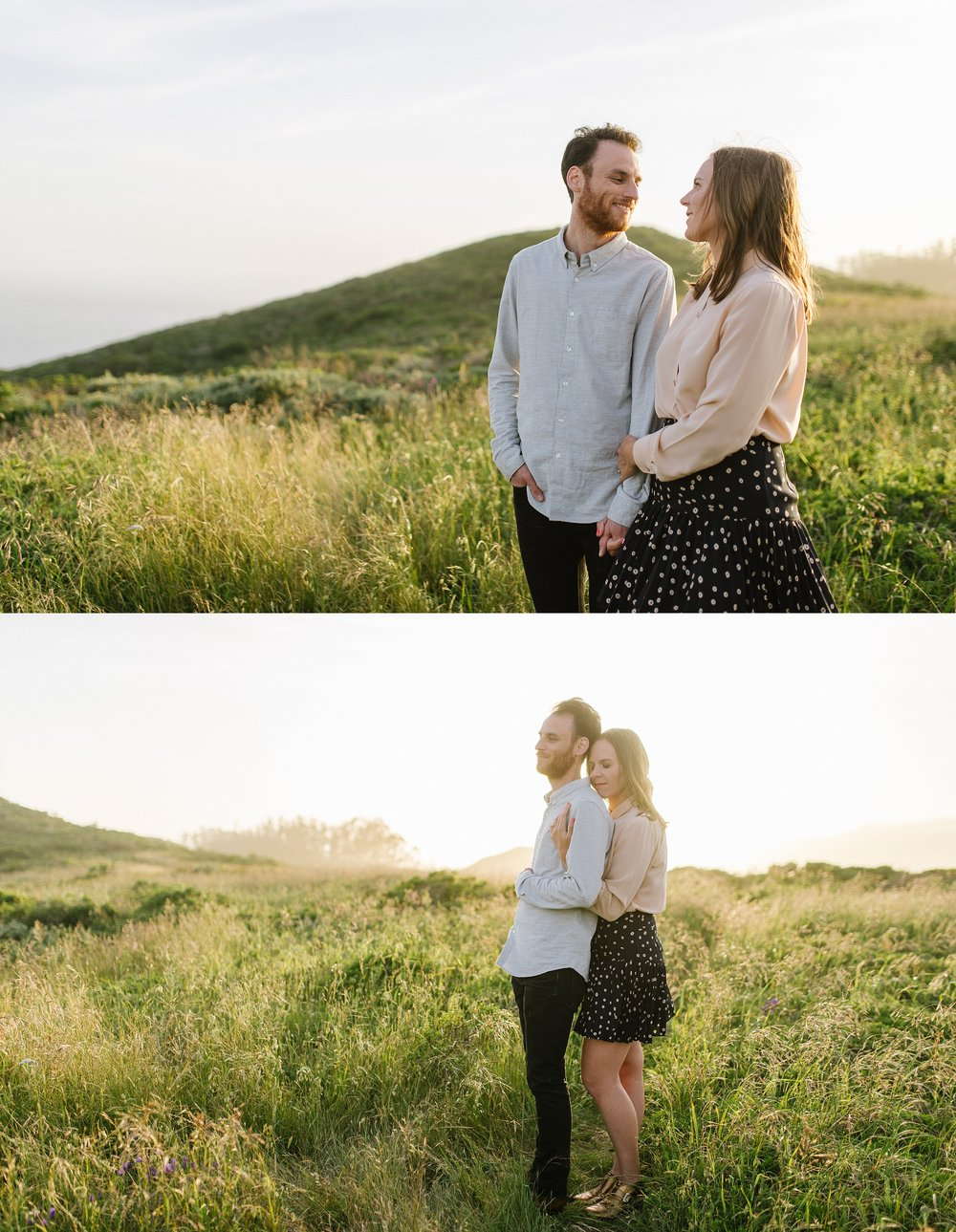 black_sands_beach_engagement_chelsea_dier_photography_0023.jpg
