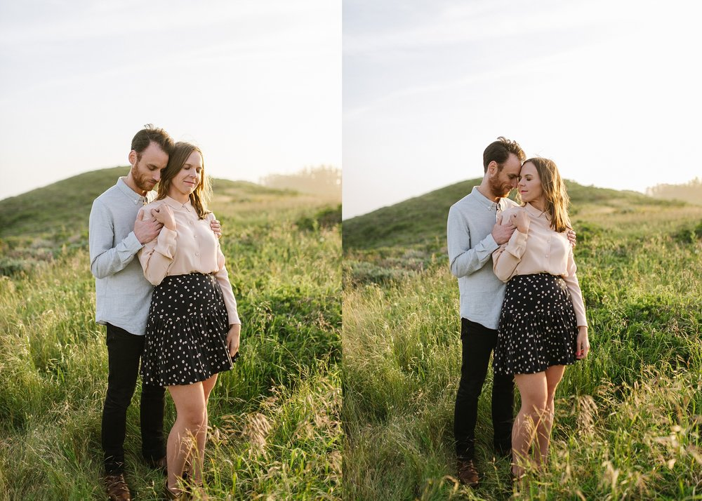 black_sands_beach_engagement_chelsea_dier_photography_0025.jpg