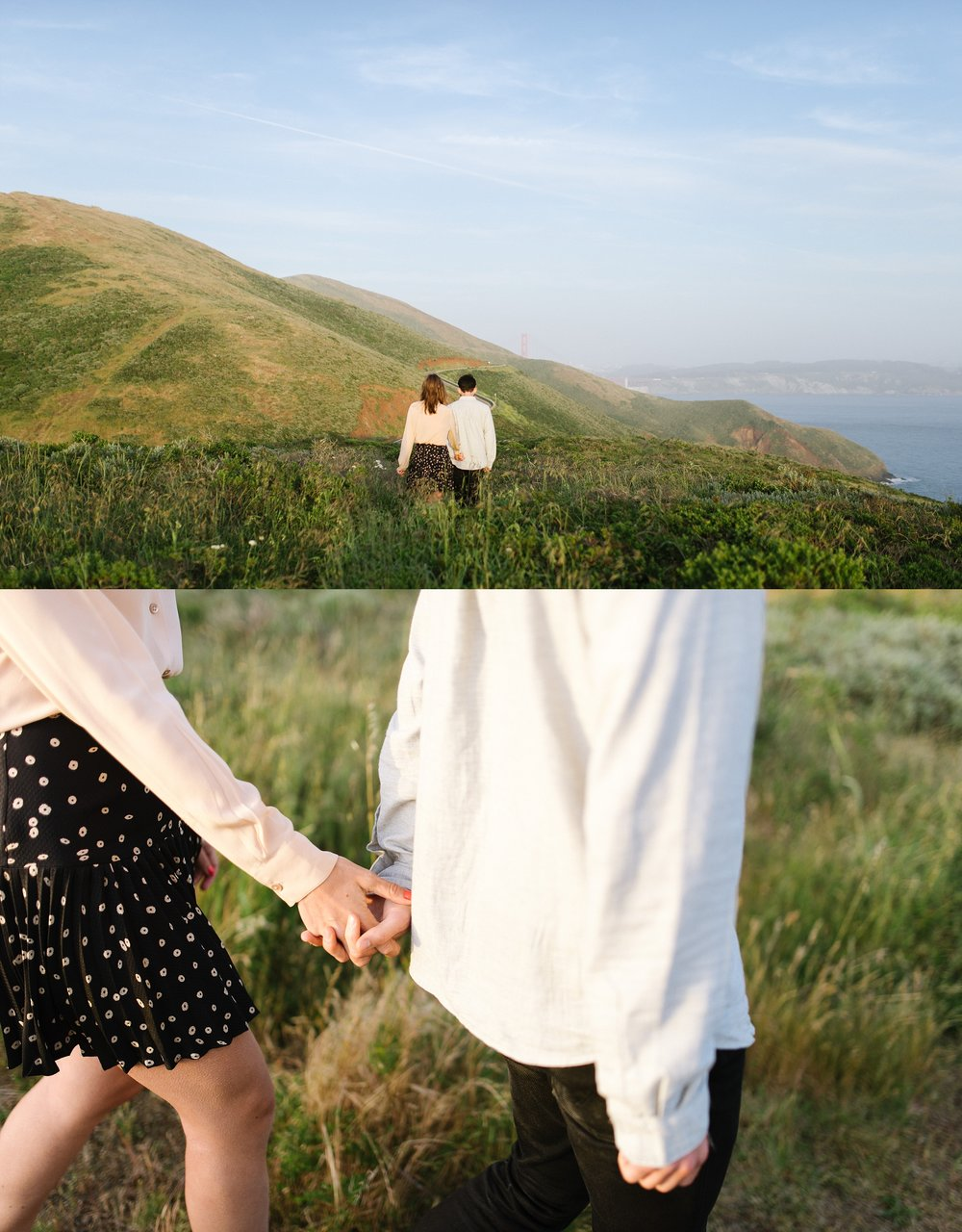 black_sands_beach_engagement_chelsea_dier_photography_0027.jpg
