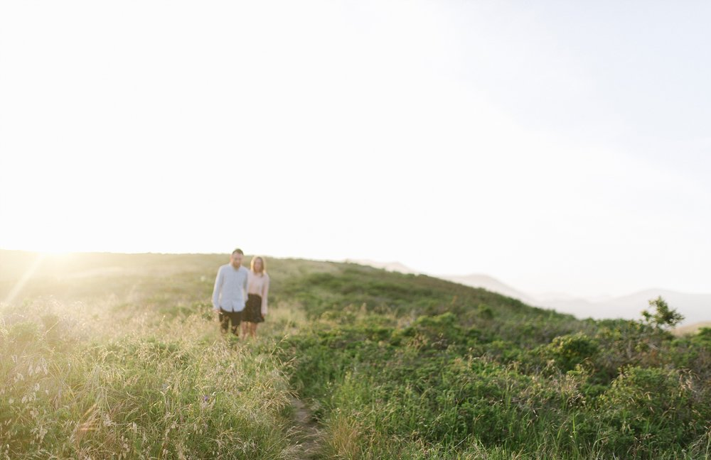 black_sands_beach_engagement_chelsea_dier_photography_0029.jpg