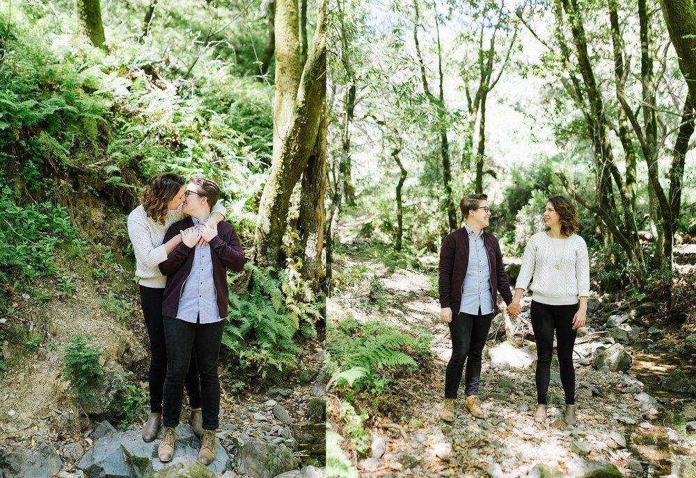 chloe-ashleigh-ignacio-valley-preserve1.jpg