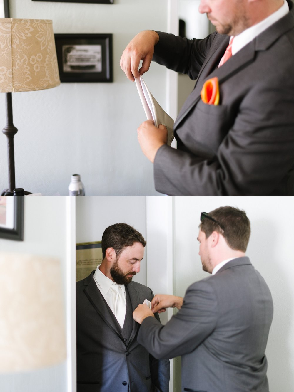 fairfax_ranch_wedding_chelsea_dier_photography_0002.jpg