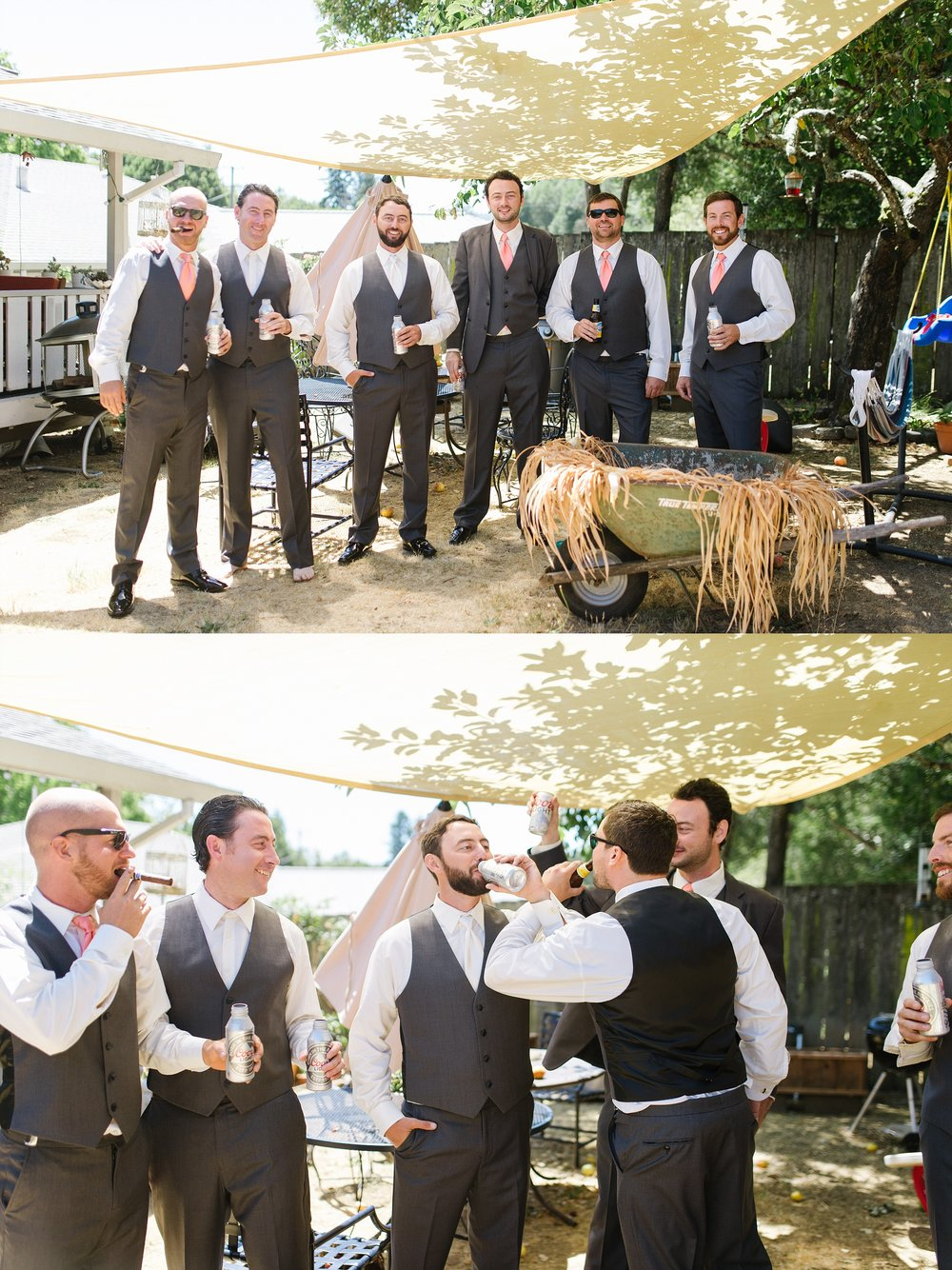 fairfax_ranch_wedding_chelsea_dier_photography_0005.jpg