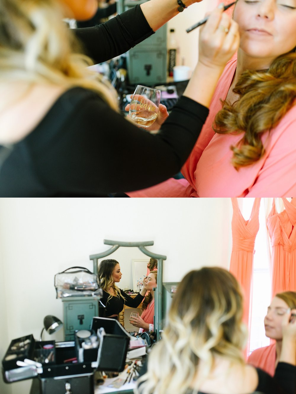 fairfax_ranch_wedding_chelsea_dier_photography_0007.jpg