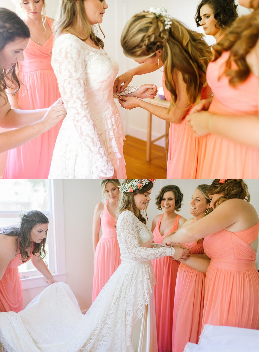 fairfax_ranch_wedding_chelsea_dier_photography_0014.jpg