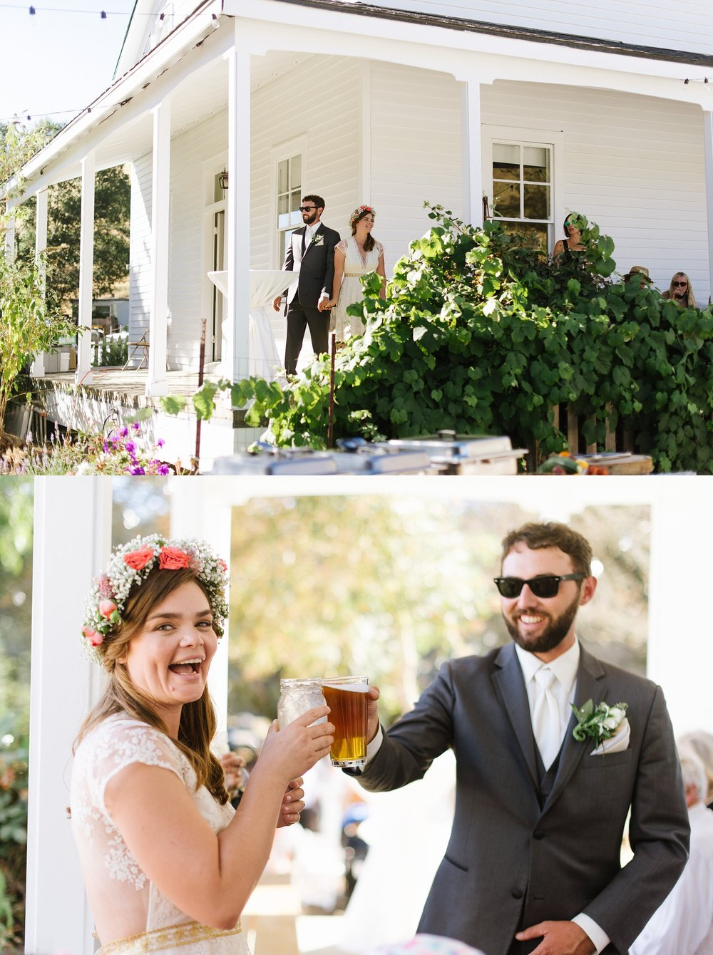 fairfax_ranch_wedding_chelsea_dier_photography_0028.jpg