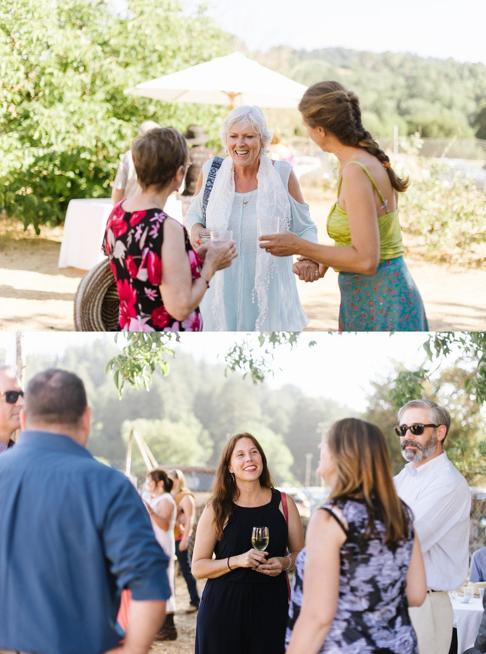 fairfax_ranch_wedding_chelsea_dier_photography_0029.jpg