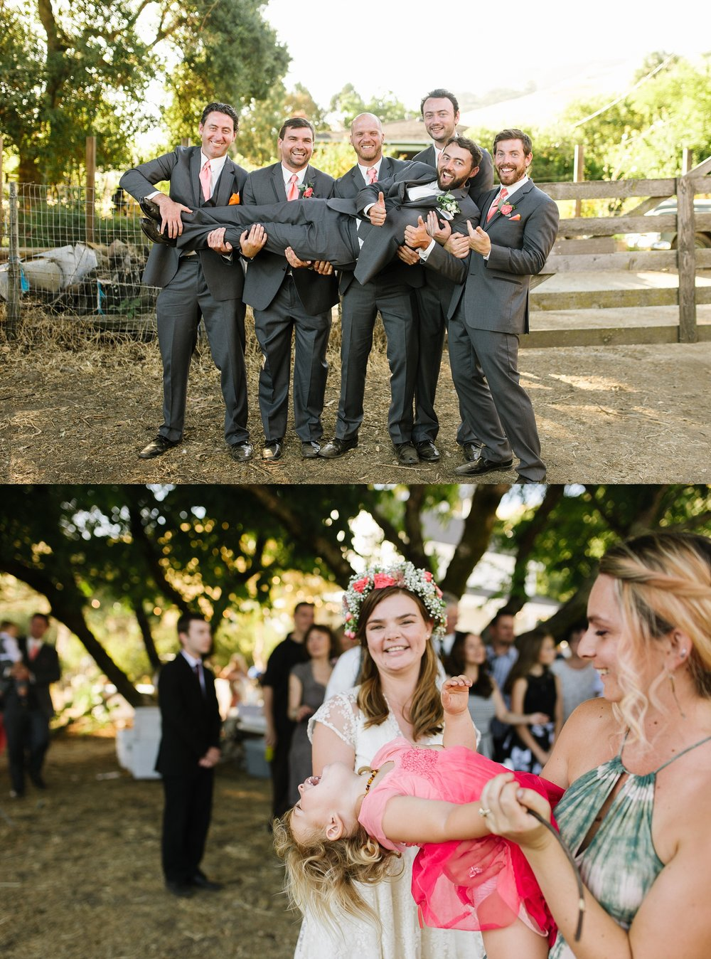 fairfax_ranch_wedding_chelsea_dier_photography_0032.jpg