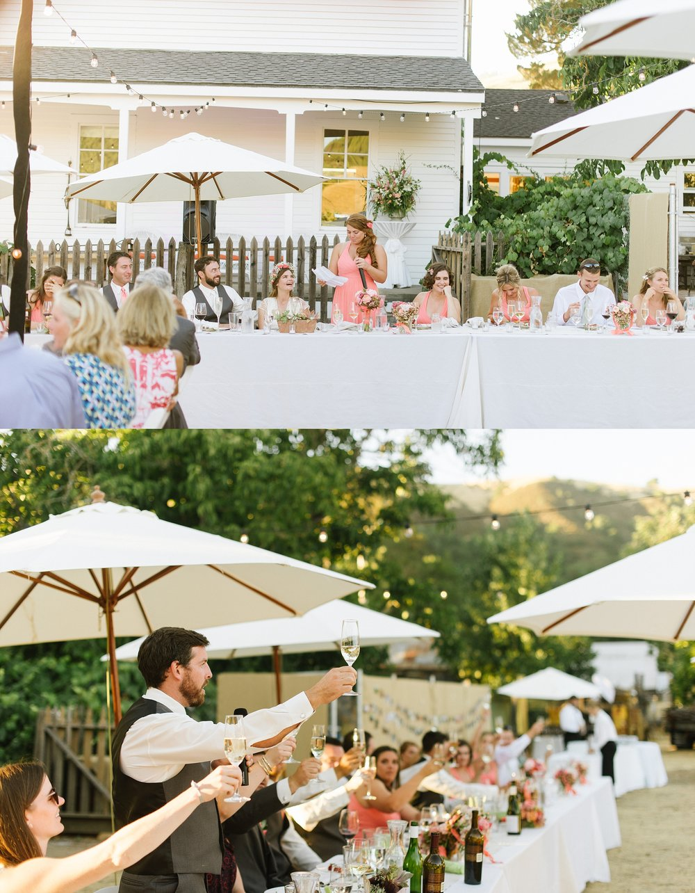 fairfax_ranch_wedding_chelsea_dier_photography_0038.jpg