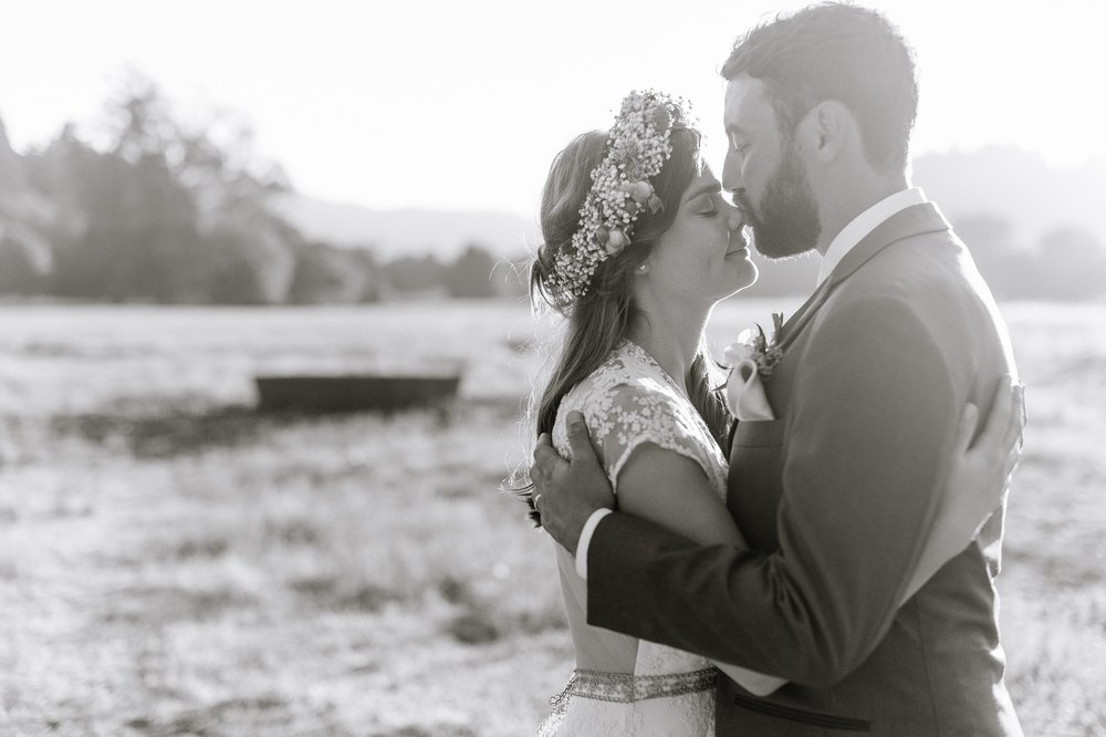fairfax_ranch_wedding_chelsea_dier_photography_0039.jpg