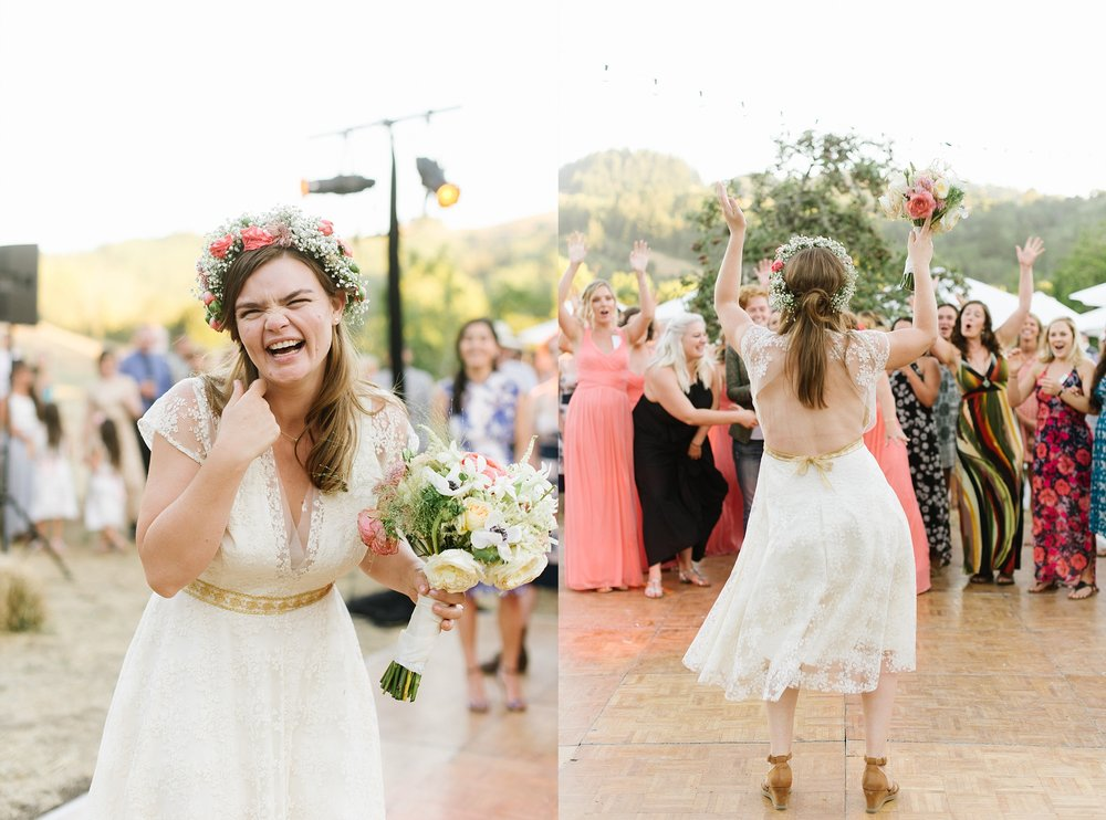 fairfax_ranch_wedding_chelsea_dier_photography_0043.jpg