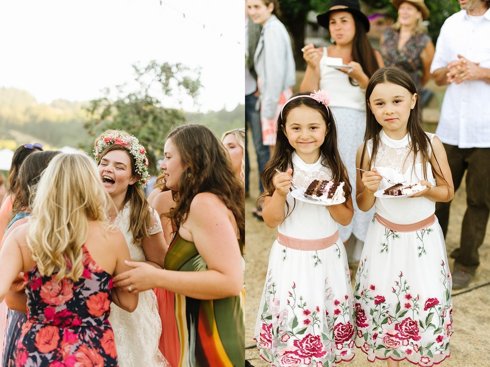 fairfax_ranch_wedding_chelsea_dier_photography_0045.jpg