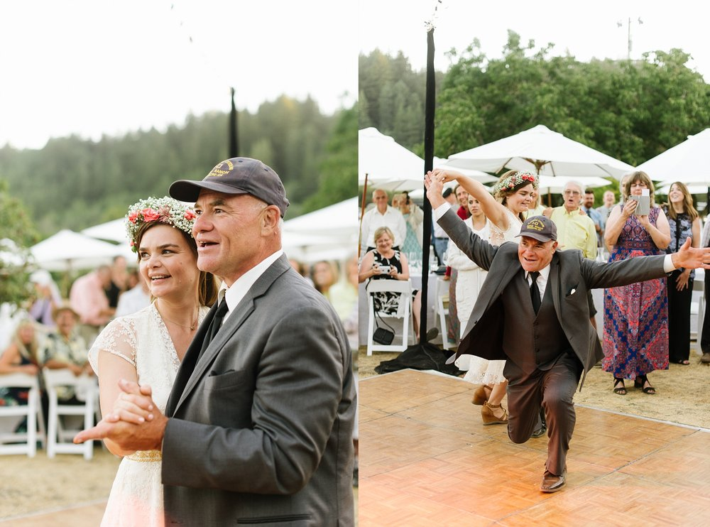fairfax_ranch_wedding_chelsea_dier_photography_0048.jpg
