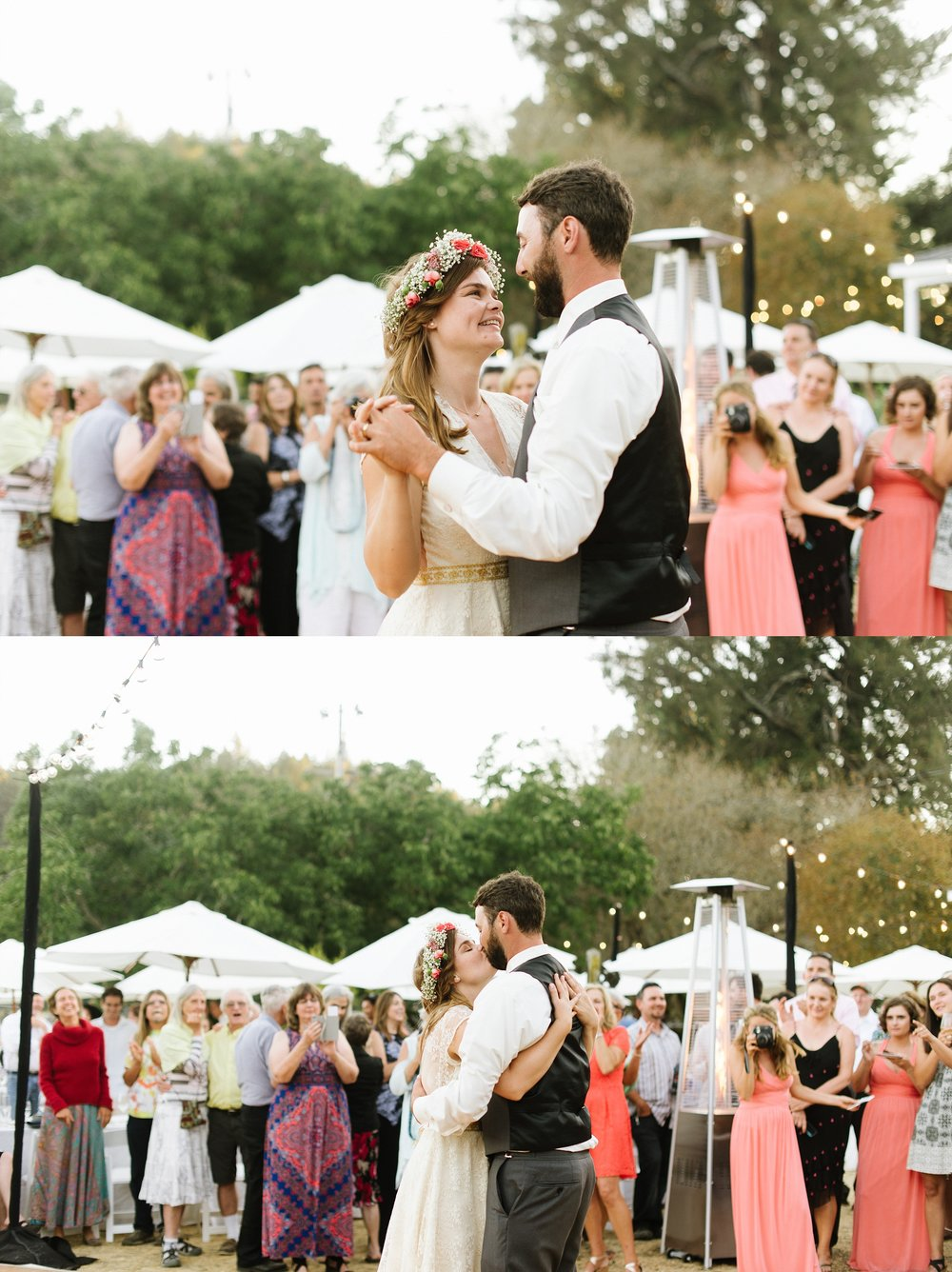 fairfax_ranch_wedding_chelsea_dier_photography_0047.jpg