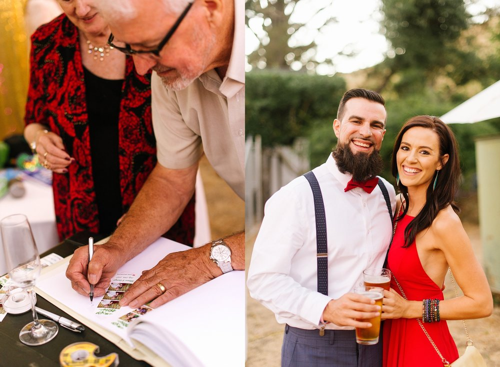 fairfax_ranch_wedding_chelsea_dier_photography_0054.jpg