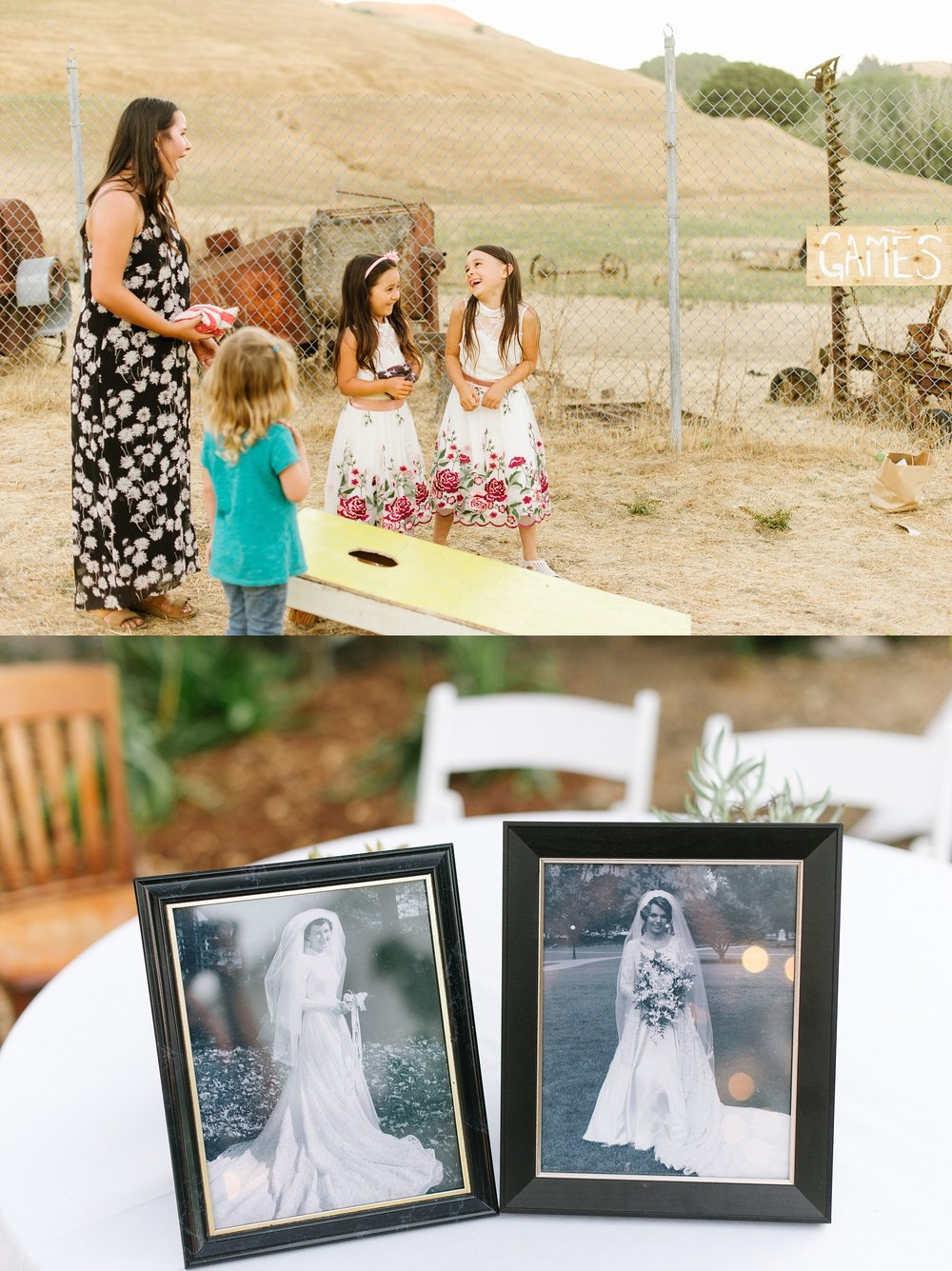 fairfax_ranch_wedding_chelsea_dier_photography_0053.jpg