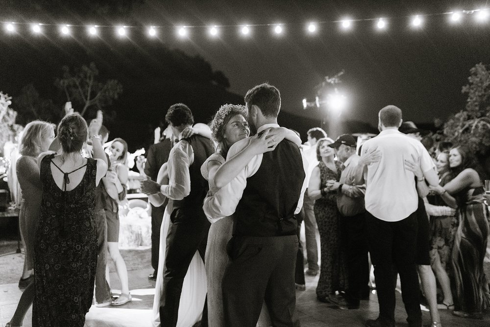 fairfax_ranch_wedding_chelsea_dier_photography_0056.jpg