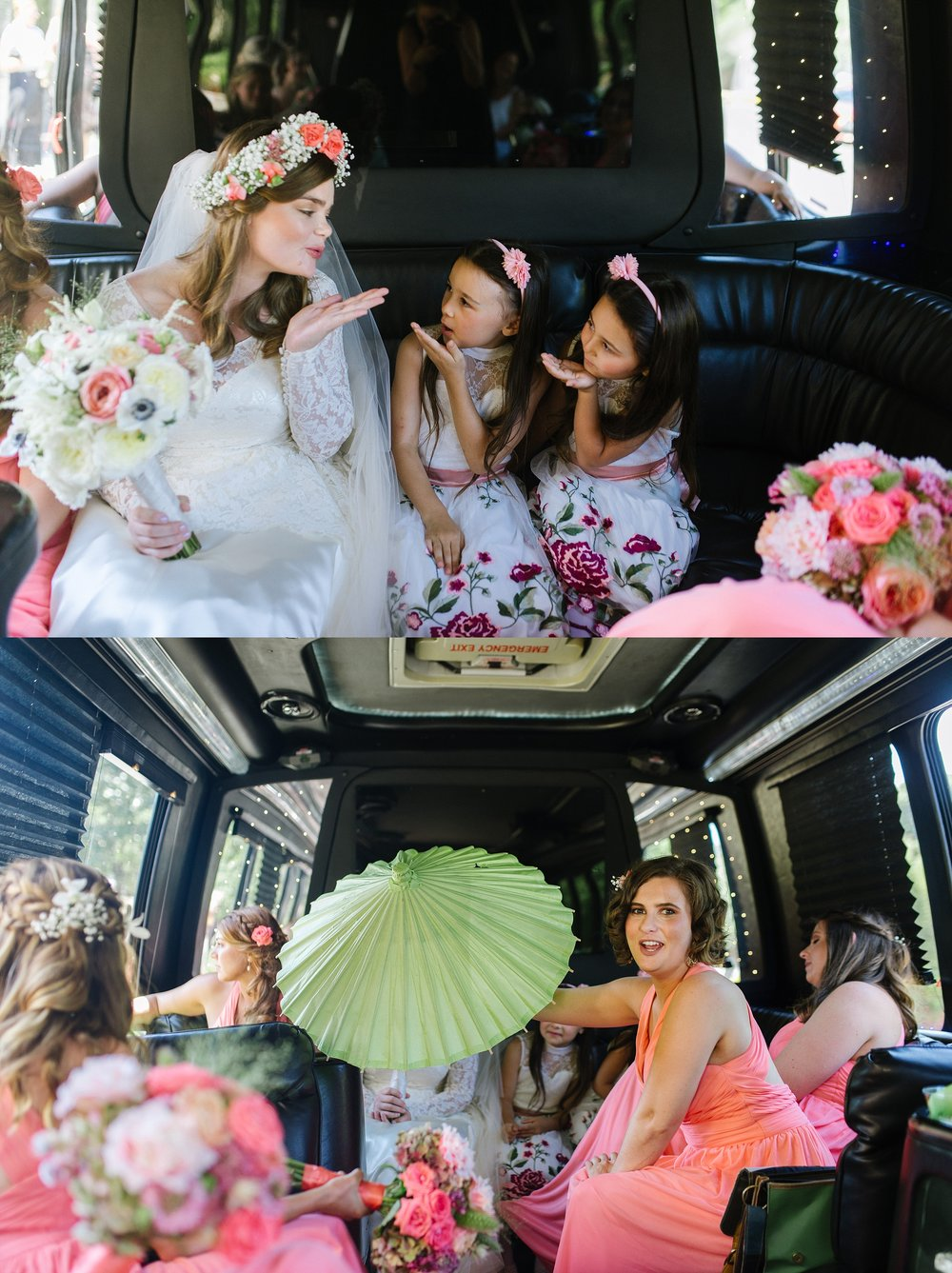 fairfax_ranch_wedding_chelsea_dier_photography_0057.jpg