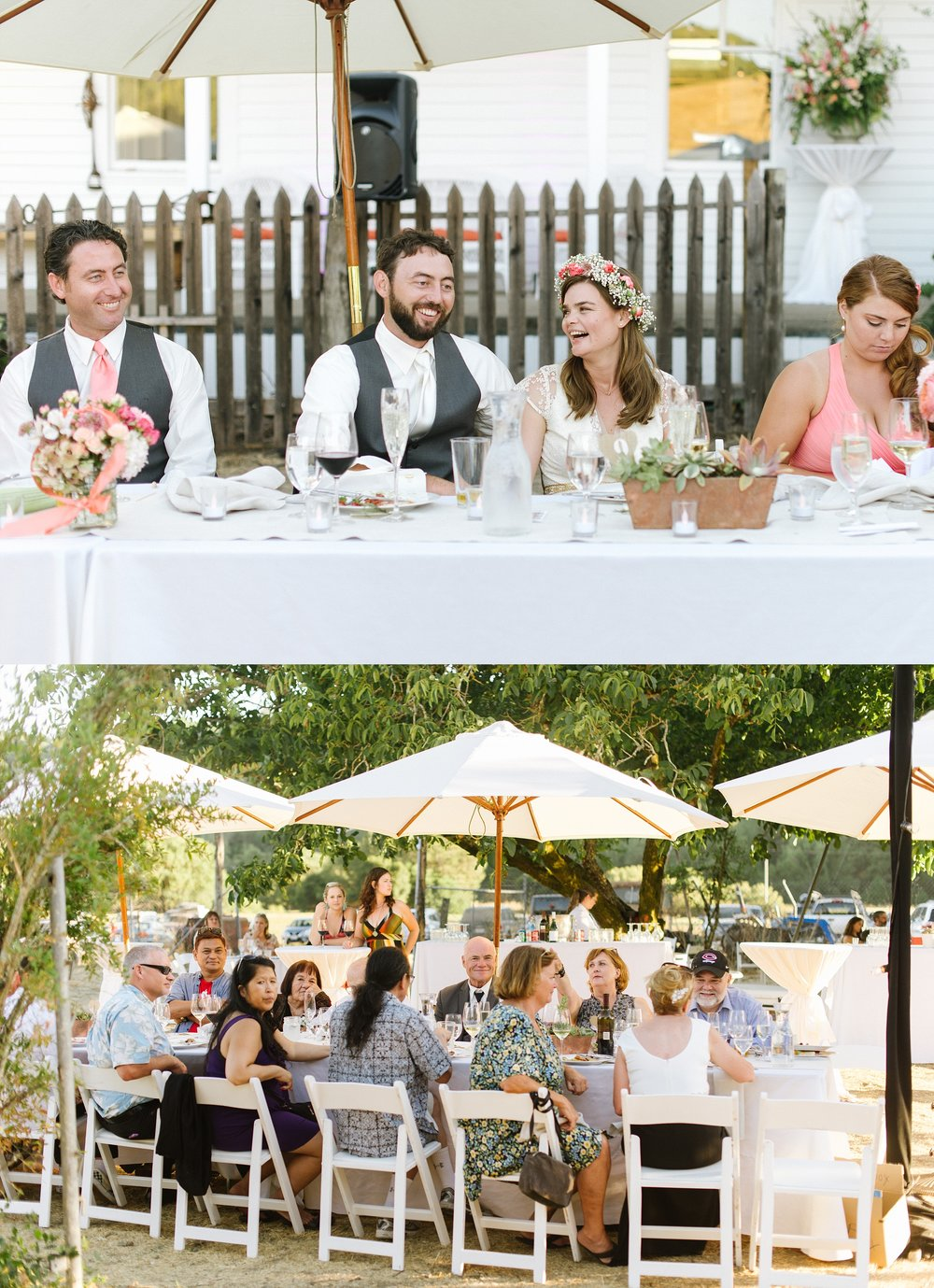 fairfax_ranch_wedding_chelsea_dier_photography_0059.jpg