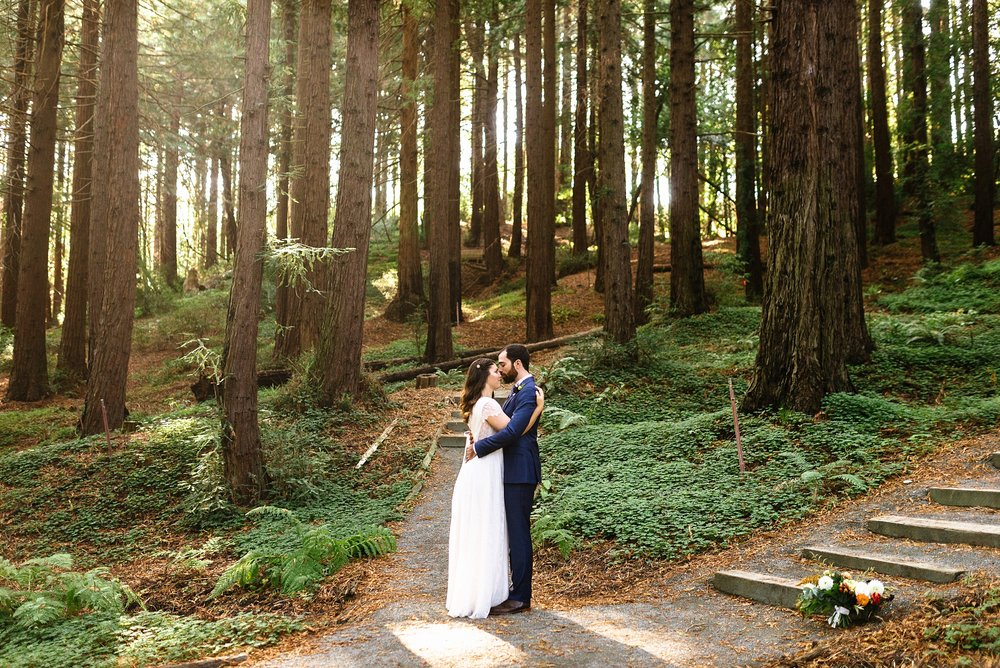 noahhannah_redwoods_botanical_wedding_berkeley_cdp_0058.jpg