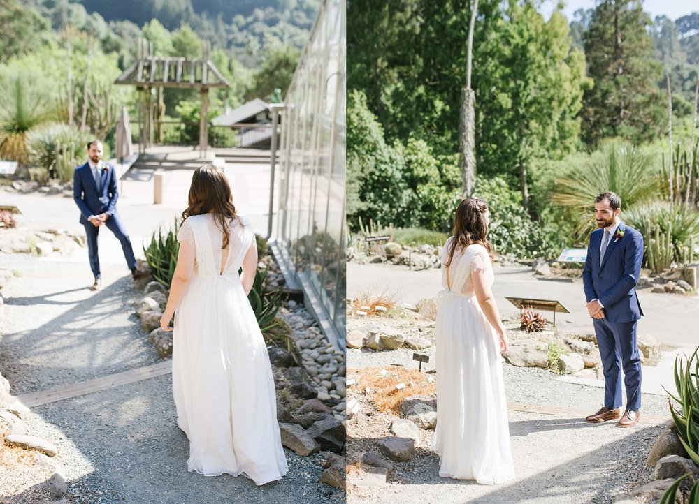 noahhannah_redwoods_botanical_wedding_berkeley_cdp_0007.jpg