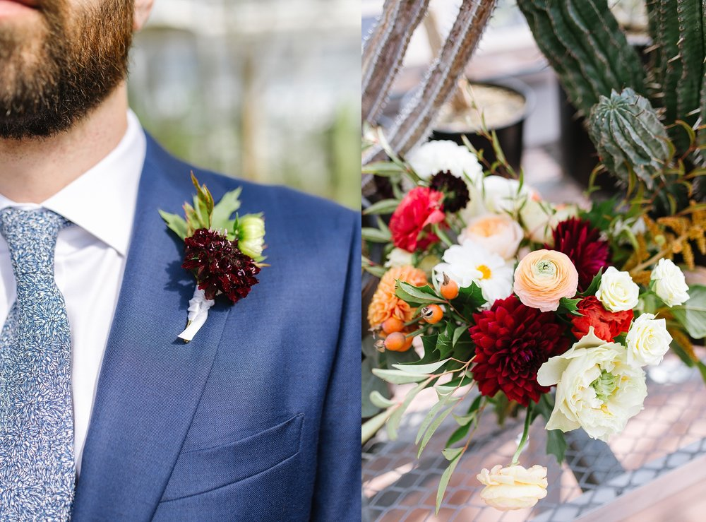 noahhannah_redwoods_botanical_wedding_berkeley_cdp_0012.jpg