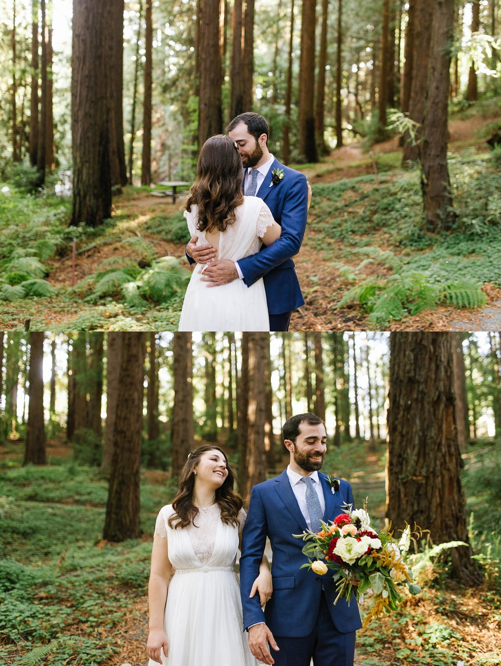 noahhannah_redwoods_botanical_wedding_berkeley_cdp_0015.jpg
