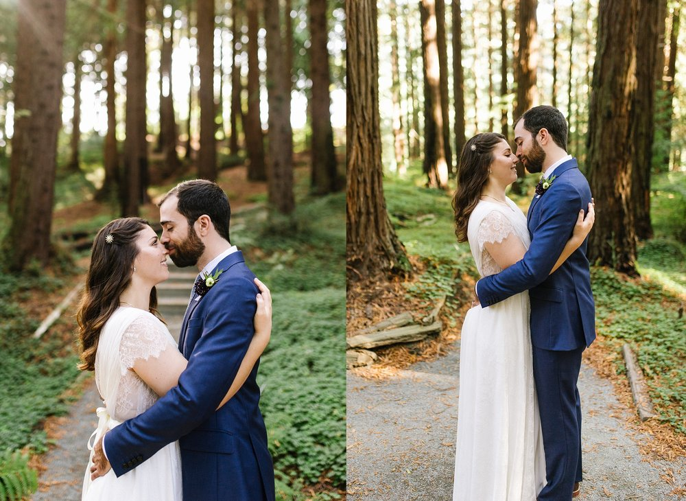 noahhannah_redwoods_botanical_wedding_berkeley_cdp_0018.jpg