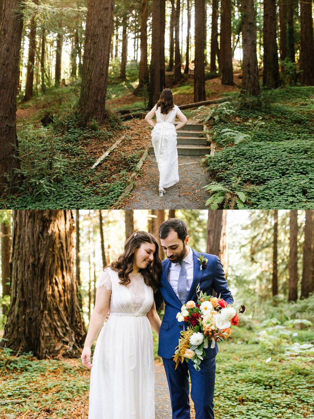 noahhannah_redwoods_botanical_wedding_berkeley_cdp_0019.jpg